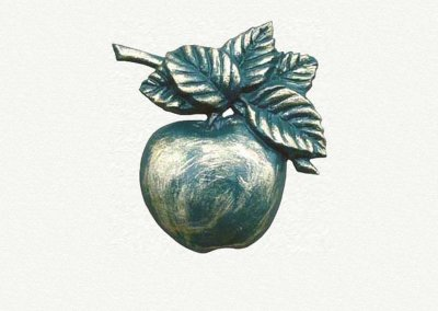 motif-apple