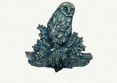 motif-barn-owl
