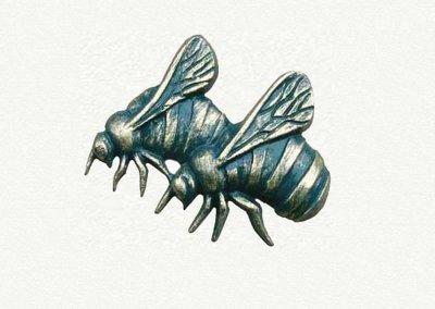 motif-bees