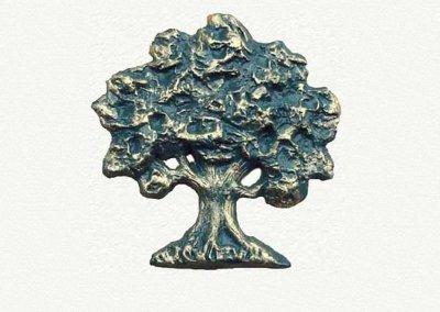 motif-big-tree