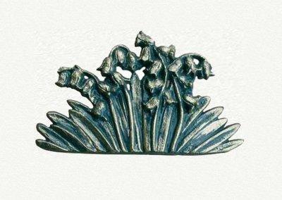 motif-bluebells