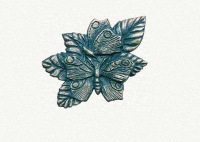 motif-butterfly