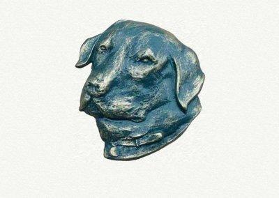 motif-dog