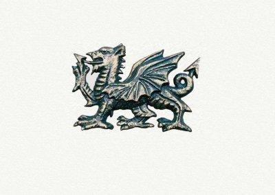 motif-dragon