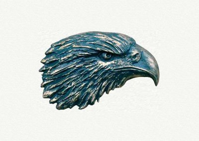 motif-eagle