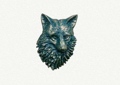 motif-fox