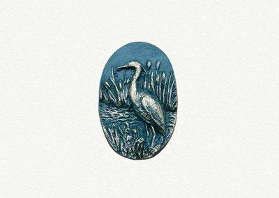 motif-heron