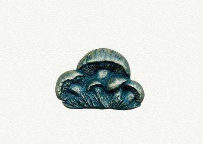 motif-mushrooms