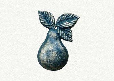 motif-pear