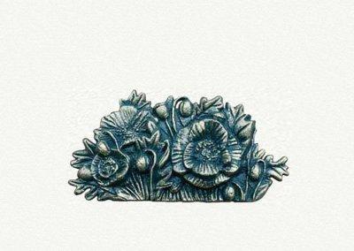 motif-poppies