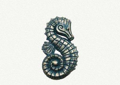 motif-seahorse