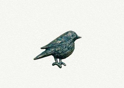 motif-small-bird