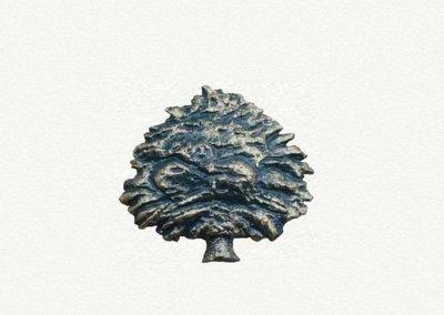 motif-small-tree