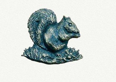 motif-squirrel