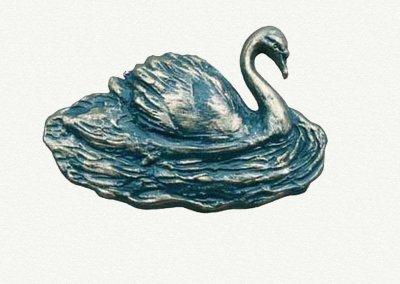 motif-swan