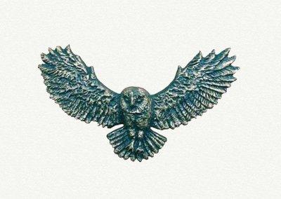 motif-tawney-owl