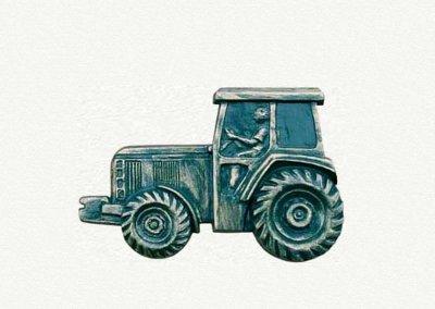 motif-tractor